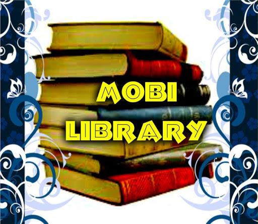 mobi library