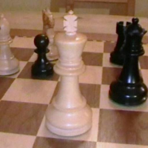 Chess ELO Converter