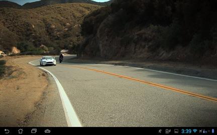 DS video Screenshot 14