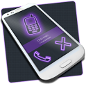 FSCI Theme Neon Violet icon