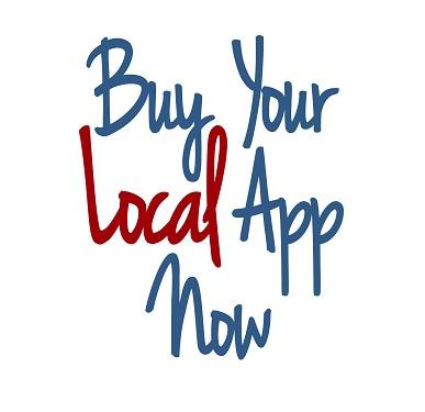 Buy Your Local App Now