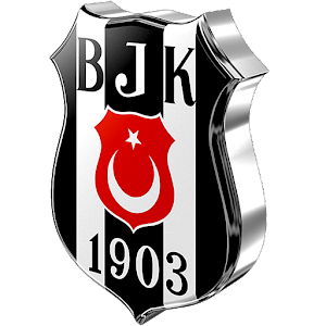Besiktas Wallpaper app (apk) free download for Android/PC/Windows