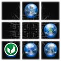Hacker Wars (Ad-Free) logo