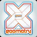 Geometry Solver Pro icon