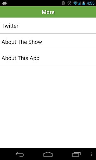 【免費商業App】Filtration 2013-APP點子
