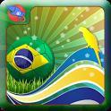 Bolão - Tabela - Copa do Mundo icon