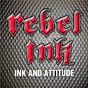 Rebel Ink