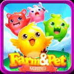 farm cuddly pets game
