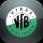 VfB 05 Knielingen icon