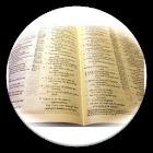 My Prayer Journal icon