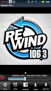 Rewind-1063