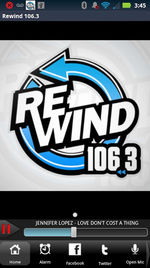 Rewind-1063 2