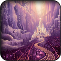 Fairy Tales Wallpapers icon