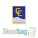 Cessnock East Public School