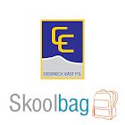 Cessnock East Public School icon