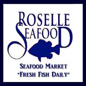 Roselle Seafood