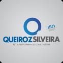 Queiroz Silveira icon