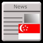 News and magazines Singapore