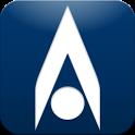 Kampmann App icon