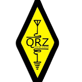 QRZ Now - Ham Radio