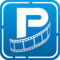 Phum Cinemas icon