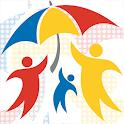 ImmunizeCA icon