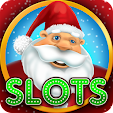 Christmas S.. file APK for Gaming PC/PS3/PS4 Smart TV