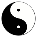 Feng Shui Tips icon