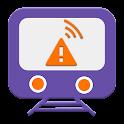 Baltimore Transit Delays