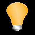 App Nexus Torch apk for kindle fire