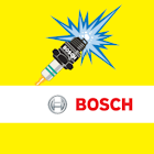 Bosch Automotive Tradition ATR icon