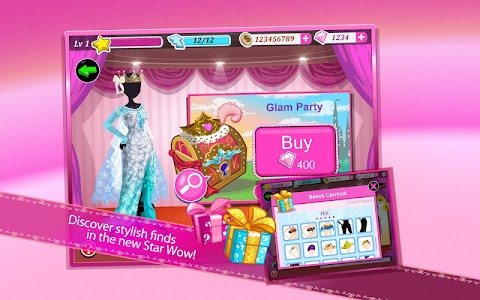 Star Girl: Princess Gala v3.12 Mod