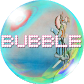 Bubble LiveWallpaper