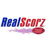 RealScorz Football