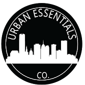 Urban Essentials Co