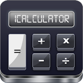 iCalculator Credit