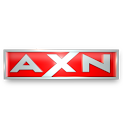 AXN  Player icon
