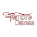 The best Vampire Diaries LW icon