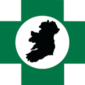 First Aid Ireland Pop Quiz