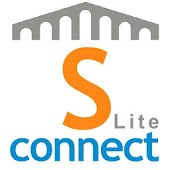 sConnect Lite