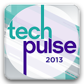 Yahoo Tech Pulse