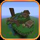 Wonderful Minecraft Paradise
