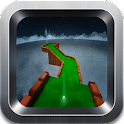 Amazing Mini Golf 3D logo