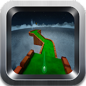 Amazing Mini Golf 3D
