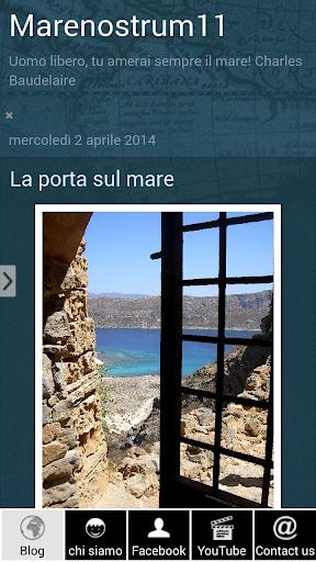 【免費攝影App】Marenostrum11-APP點子