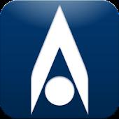 Kampmann App
