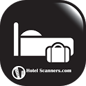Cheap Hotels - Compare Hotels icon