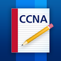 CCNA Exam Prep Questions icon