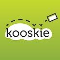 Kooskie icon