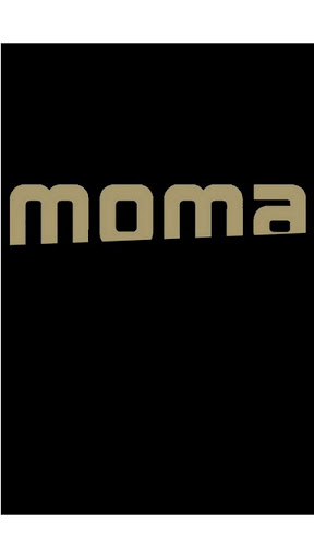 Moma Kappers
